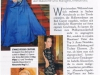 couturewerkstatt-im-magazin-woman-1-2-2013