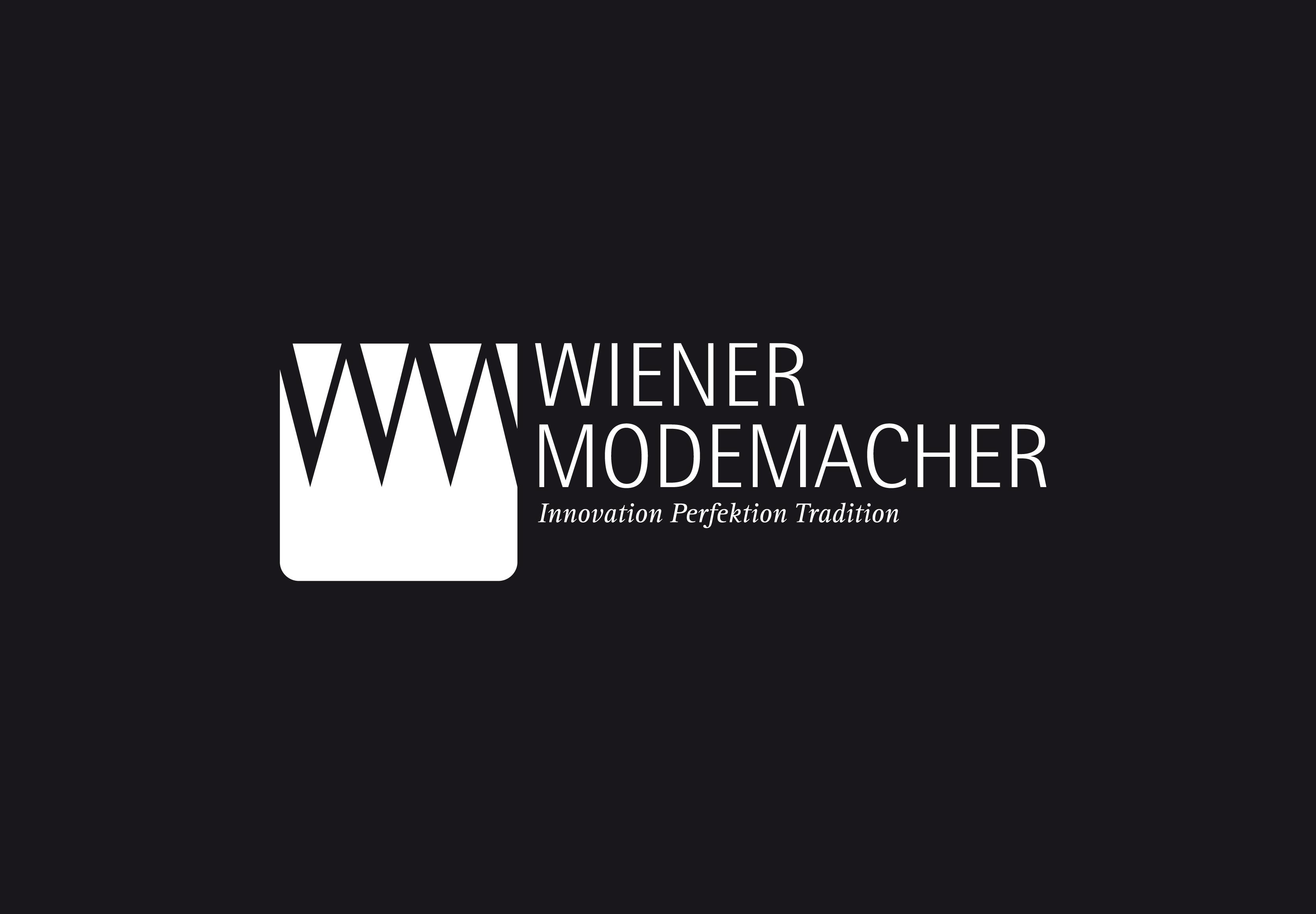 WienerModeMacher